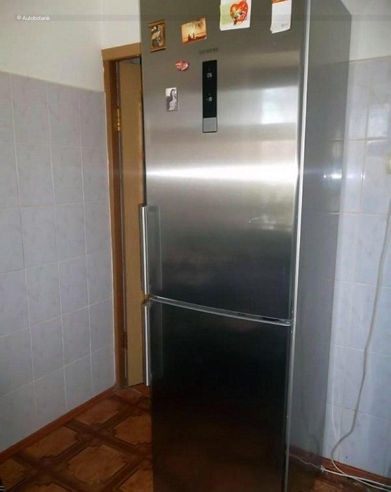 покраска холодильников холодильник