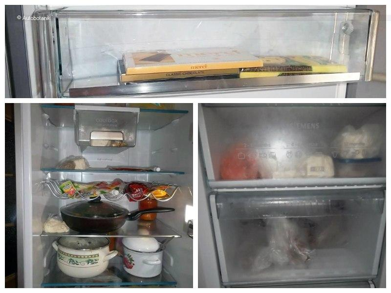 холодильник holodilnik